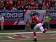 Watch: Ryan to Jones 46-yard TD