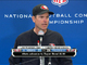 Watch: Harbaugh on 49ers&#039; comeback win