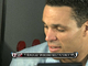 Watch: Tony Gonzalez says loss was likely his last game