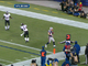 Watch: Welker 1-yard TD catch