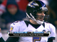 Watch: Caldwell&#039;s impact on Ravens