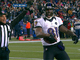 Watch: AFC Championship Game: Anquan Boldin highlights