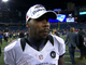 Watch: Anquan Boldin reacts to Ravens win