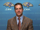 Watch: &#039;The Coaches Show&#039;: John Harbaugh ready to roll