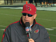 Watch: Bruce Arians on new coaching job at Senior Bowl