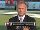 Watch: Mayock on Lattimore's draft stock