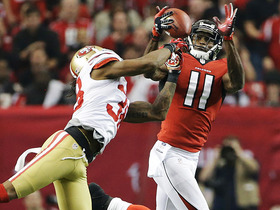 Video - What is wrong with San Francisco 49ers defense?