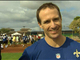 Brees: 'We want to get this thing back on track'