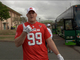 Watch: Watt mic&#039;d up during Pro Bowl practice