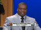 Watch: Ben Watson on Patriots: ' You either hate them or love them""