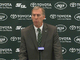 Watch: Idzik talks Revis and Sanchez