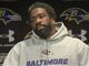 Watch: Ed Reed compares Kaepernick to Vick, Griffin III