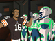 Watch: NFL Rush Zone: Season of the Guardians: 'Spirit and Inspiration'