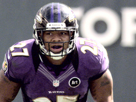 Watch: 2012: Best of Ray Rice