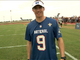 Watch: Brees has some Pro Bowl fun