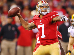 Watch: 'Playbook': The 49ers offense might surprise you