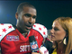Watch: E.J. Manuel coming into draft at &#039;perfect time&#039;