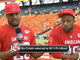 Watch: Chiefs charged about Pro Bowl