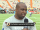Watch: Fletcher on Pro Bowl selection: 'Better late than never'