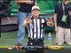 Watch: Hochuli: &#039;Yes, there are penalties in the Pro Bowl!&#039;