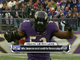 Watch: Who deserves credit for Ravens playoff run?