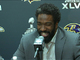 Watch: Ed Reed press conference