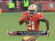 Watch: How has Frank Gore matured in 2012?