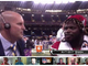 Watch: Super Bowl XLVII Media Day Hangout: San Francisco 49ers