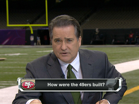 Watch: 'The Coaches Show': How were the 49ers built?