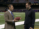 Watch: Can Flacco make the final push to the Lombardi Trophy?