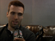 Watch: NFL Fan Pass: Joe Flacco