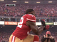Watch: NFL Fan Pass: Patrick Willis