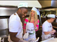 Watch: Baking beignets at Cafe Du Monde
