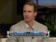 Watch: Brees thinking long term on player safety