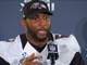 Watch: Ray Lewis Super Bowl presser Wednesday
