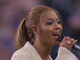 Watch: NFL players talk favorite Beyonc songs