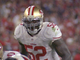 Watch: 2012: Best of Patrick Willis