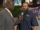 Watch: NFL Fan Pass: Brett Keisel