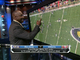 Watch: 'Playbook': Cogs of the Ravens defense