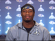 Watch: Jacoby Jones on Lewis allegations: &#039;We turn our back to stuff like that&#039;