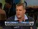 Watch: Watt on MVP: 'We need a defensive guy to break through'