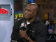 Watch: Ware ready to get back on field