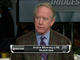 Watch: Archie Manning on concussions
