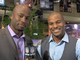 Watch: NFL Fan Pass: Osi Umenyiora
