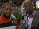Watch: NFL Fan Pass: Arian Foster