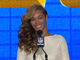 Watch: NFL Fan Pass: Beyonce's press conference