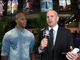 Watch: NFL Fan Pass: Victor Cruz