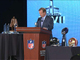 Watch: Roger Goodell&#039;s opening statement