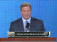 Watch: Goodell discusses Rams&#039; future in St. Louis