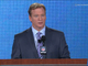 Watch: Goodell looking forward to cold weather Super Bowl